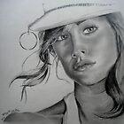 Perfection by Sohaj Singh  Brar