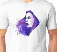 Favi Unisex T-Shirt