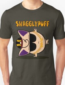 Swagglypuff T-Shirt