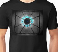 Burning Man Unisex T-Shirt