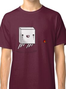Cute Ghast Classic T-Shirt