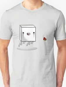 Cute Ghast T-Shirt