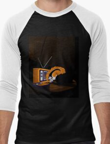 Retro Anteater T-Shirt