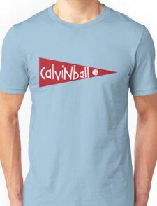 Calvinball 02 Unisex T-Shirt