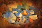 stones....by the sea by terezadelpilar~ art & architecture