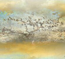The birdy tree ... by Chris Armytage™