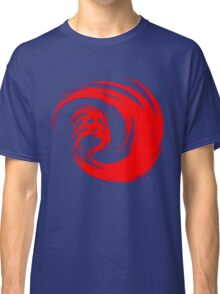 Giygas Classic T-Shirt