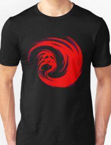 Giygas T-Shirt