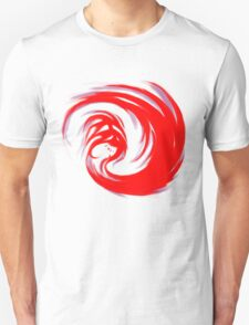 Giygas Unisex T-Shirt