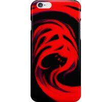 Giygas iPhone Case/Skin