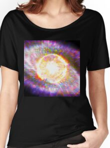 Transmogrification Women's Relaxed Fit T-Shirt