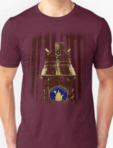 EMANCIPATE! SHIRT Unisex T-Shirt