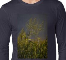 Summer of Our Life Long Sleeve T-Shirt