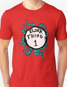 Elder Thing 1 T-Shirt