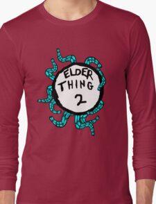 Elder Thing 2 Long Sleeve T-Shirt