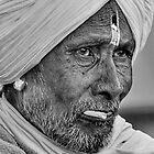 Bidi Jalai Le... by Prasad