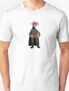 PrawnMan Unisex T-Shirt