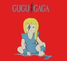 Gugu Gaga One Piece - Short Sleeve