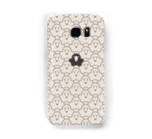Black Sheep Samsung Galaxy Case/Skin
