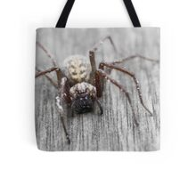 Stalk. Tote Bag