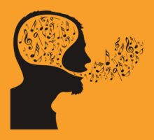 Singing by best-designs