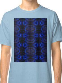 "©NLE Experiment ""X"" V Classic T-Shirt"