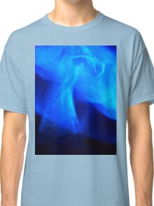 ©NLE The Blue Side of Light Classic T-Shirt