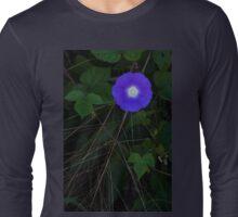 Deep Glory Long Sleeve T-Shirt