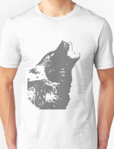 House Stark - House Colours T-Shirt