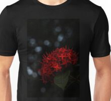 Flame Touch Unisex T-Shirt