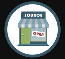 Open Source Kids Clothes