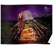 Endless Night Poster