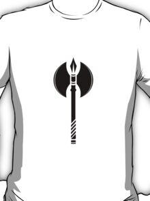 House Cerwyn Tee T-Shirt