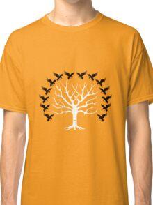 House Blackwood Tee Classic T-Shirt