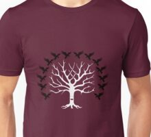 House Blackwood Tee Unisex T-Shirt
