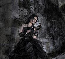 Louiseanne by Bokeh  Photography