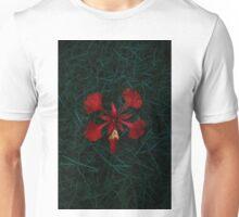 Heart of Mine Unisex T-Shirt