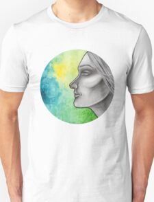 Flow - Clothing Desing T-Shirt