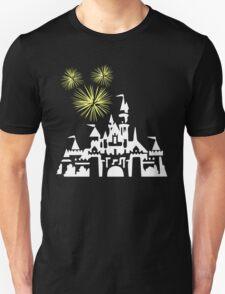 Remember... Dreams Come True Unisex T-Shirt