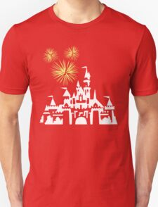 Remember... Dreams Come True T-Shirt