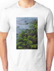 Seamoss Unisex T-Shirt