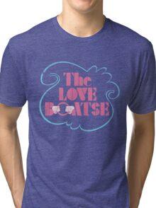 Love Boatse Tri-blend T-Shirt