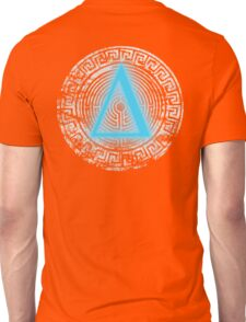 Daedalus Unisex T-Shirt