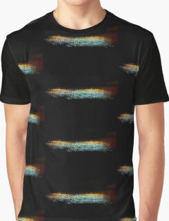 ©NLE Hertz Frequency I Graphic T-Shirt