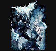 BATMAN v BANE T-Shirt