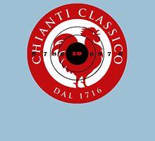 Chianti Classico Target Unisex T-Shirt