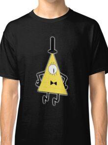 Bill is watching you Classic T-Shirt