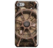 Looking for Water iPhone Case/Skin
