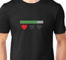 Dil Howlter Shirt Unisex T-Shirt