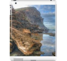 This Is Australia .. Garie Beach iPad Case/Skin